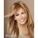Always by Raquel Welch