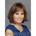 Classic Cut by Raquel Welch-mono crown