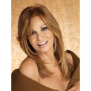 Bravo by Raquel Welch - Human Hair - Monofilament - Lace Front