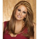 LimeLight by Raquel Welch - Monofilament + Lace Front