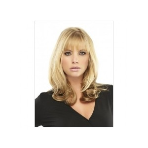 "EasiXtend Pro 14"" -  Human Hair Clip In Extensions"