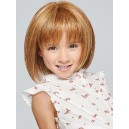 Pretty in Page by Hairdo's KIDZ - Monofilament Crown