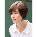 Shay by Rene of Paris/Amore - Soft Cap + Lace Front + Monofilament Top