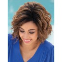 Attitude - Orchid Collection by Rene of Paris -  Lace Front