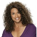 Kimora by Beverly Johnson - Lace Front